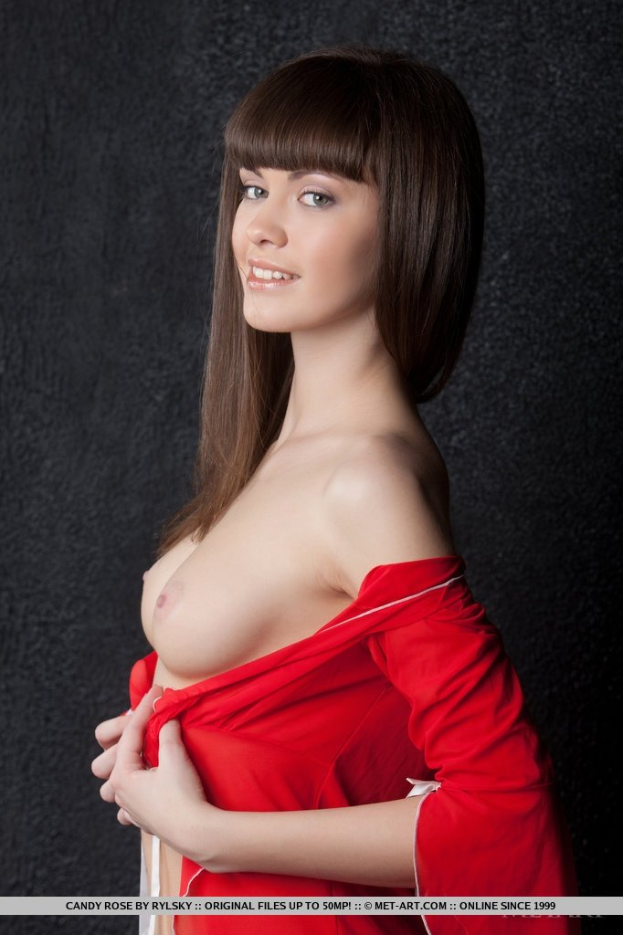 Lisa ann shower sex Religious sects sexual practices Family guy comics hentai
