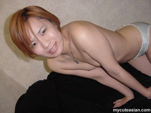 Cheating chinese porn german when husband sleeping