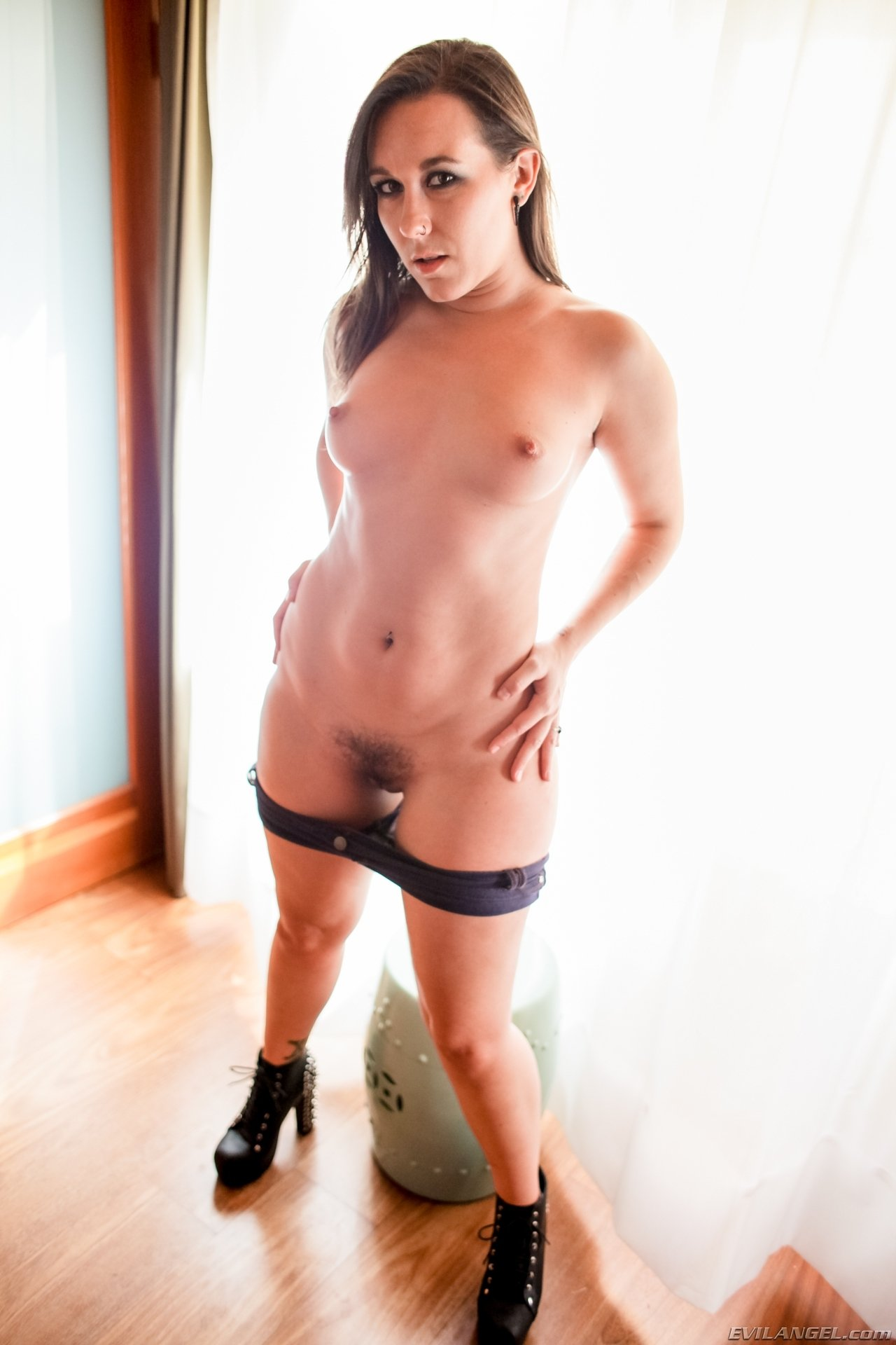 Home nudist questions Lady sonia the trophy wife