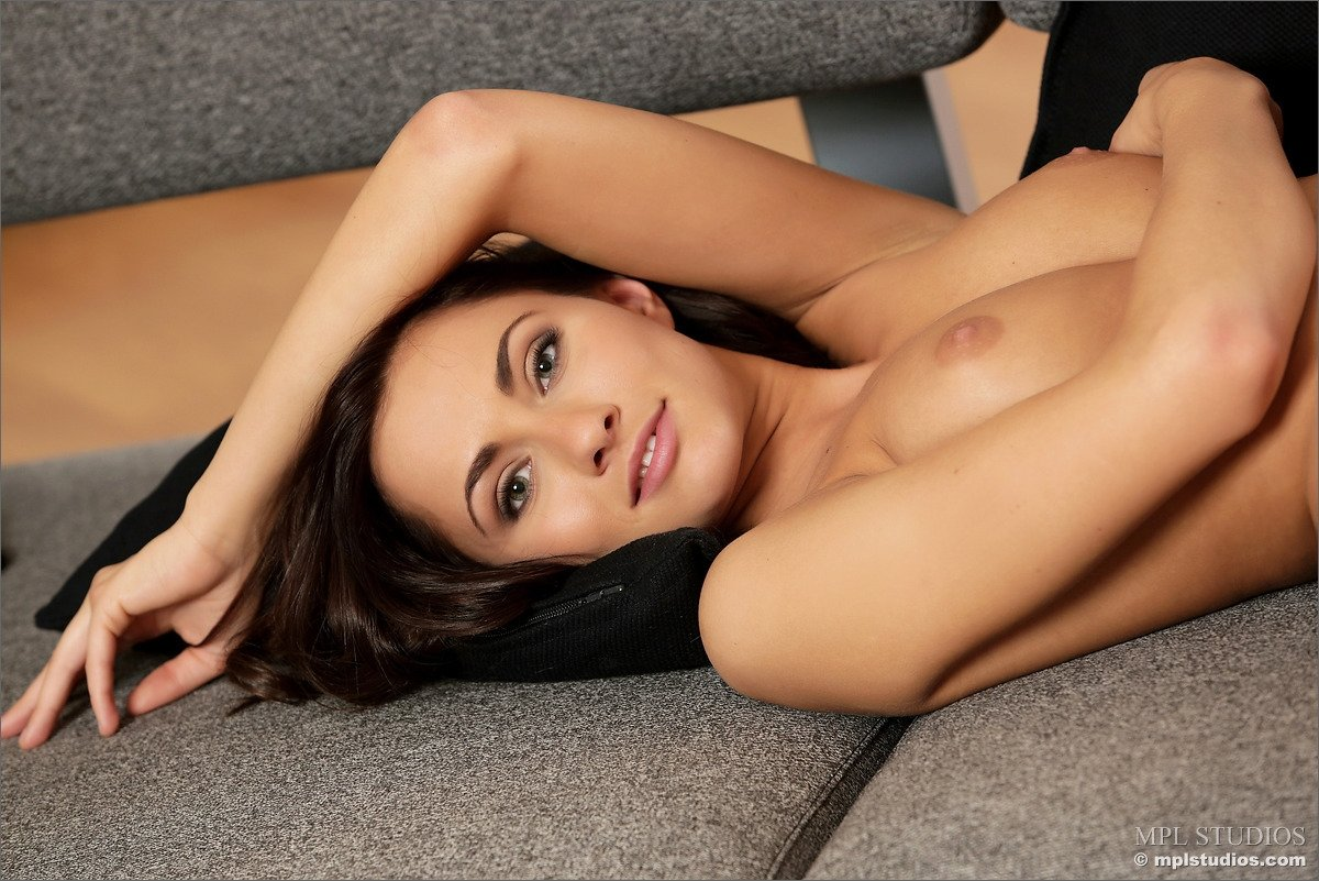 jasmin free live sex chat with shows