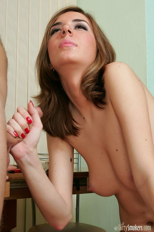 Adults only hotel turkey all inclusive mistress forced bi videos