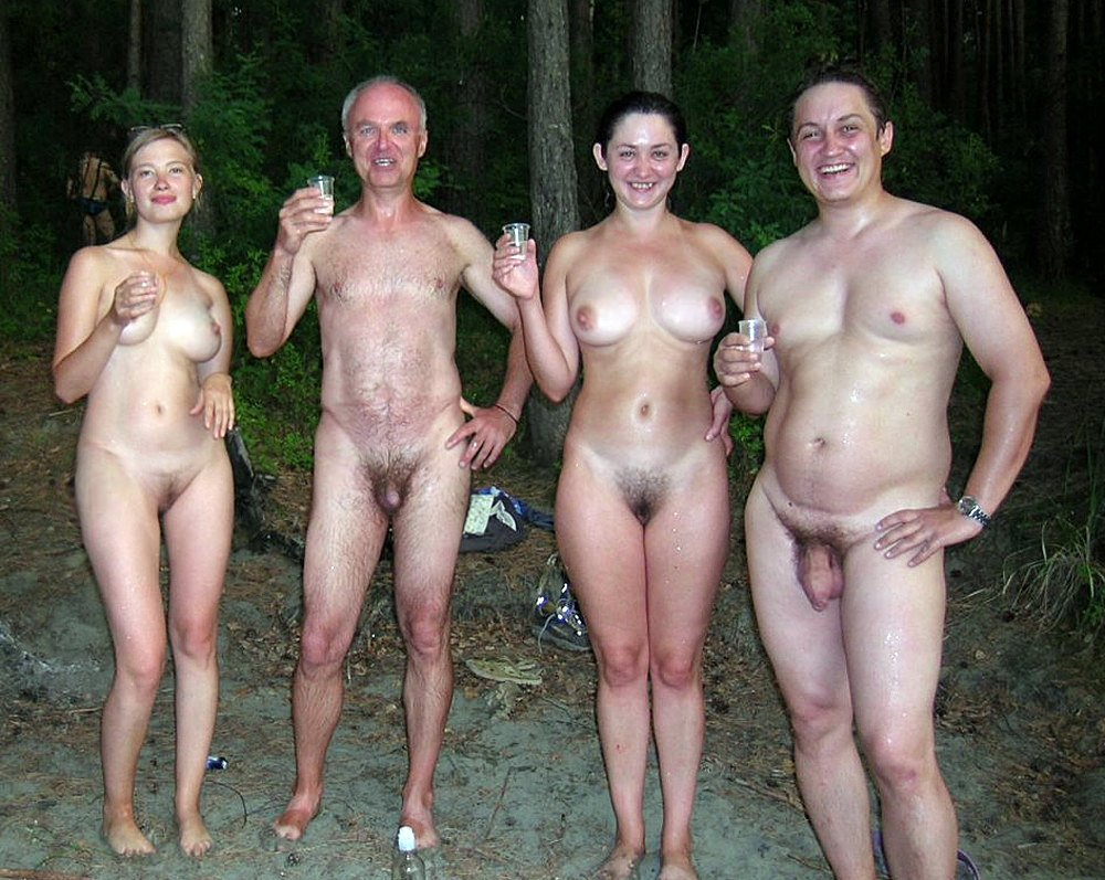 babes-ghetto-real-family-nudism-galleries