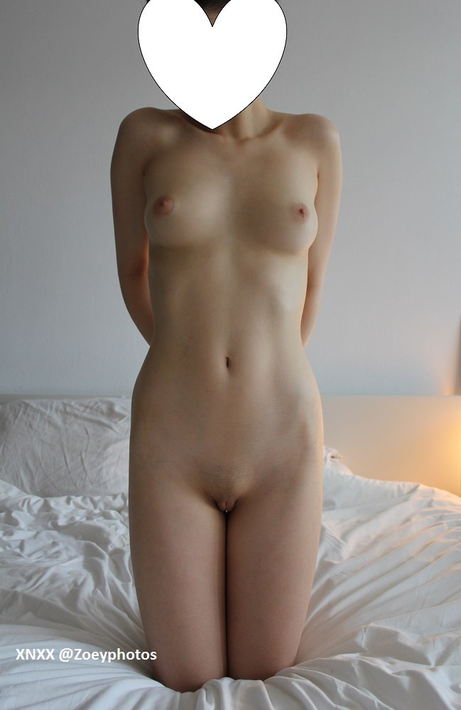 hot sexy girls having sex naked