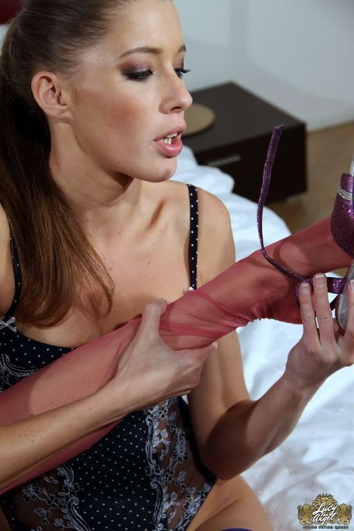 toys for lesbian sex add photo