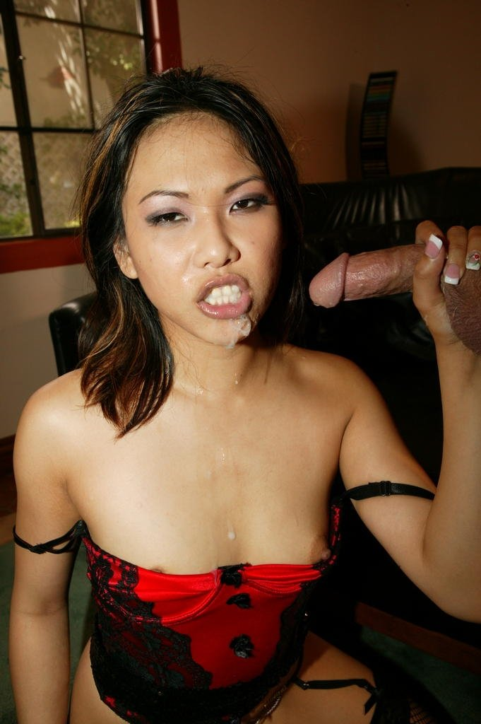 best of forced clothed sex