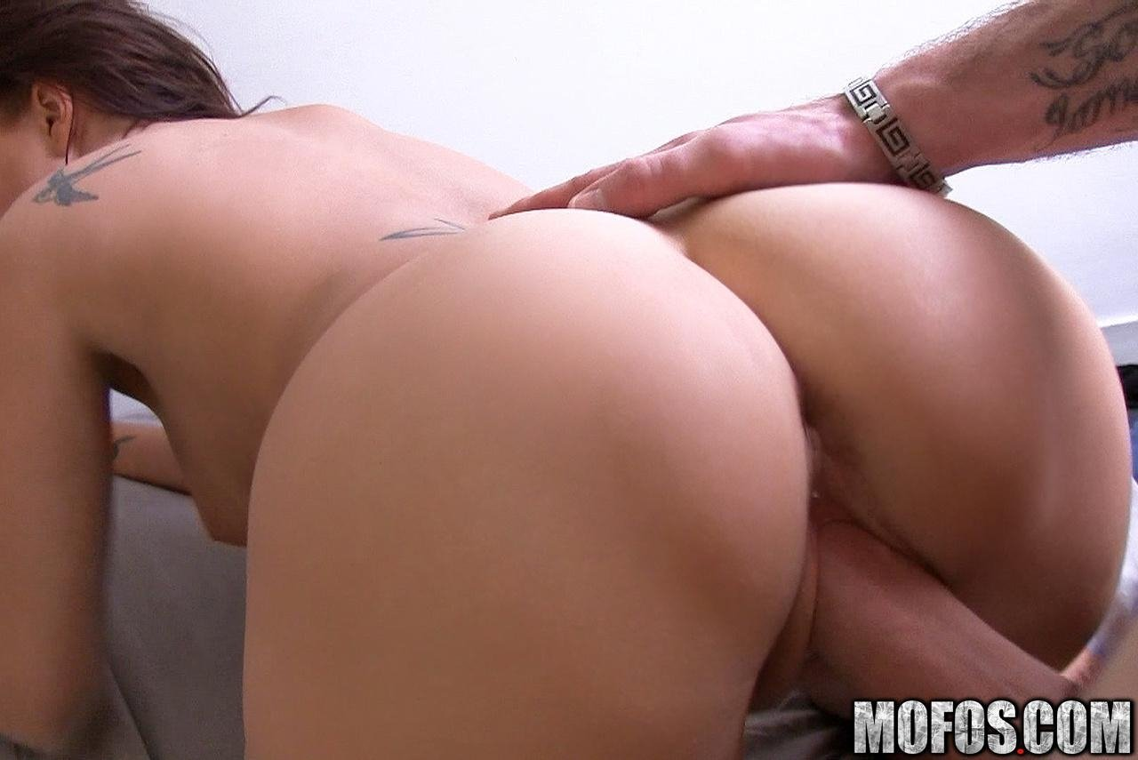 Valentina nappi video