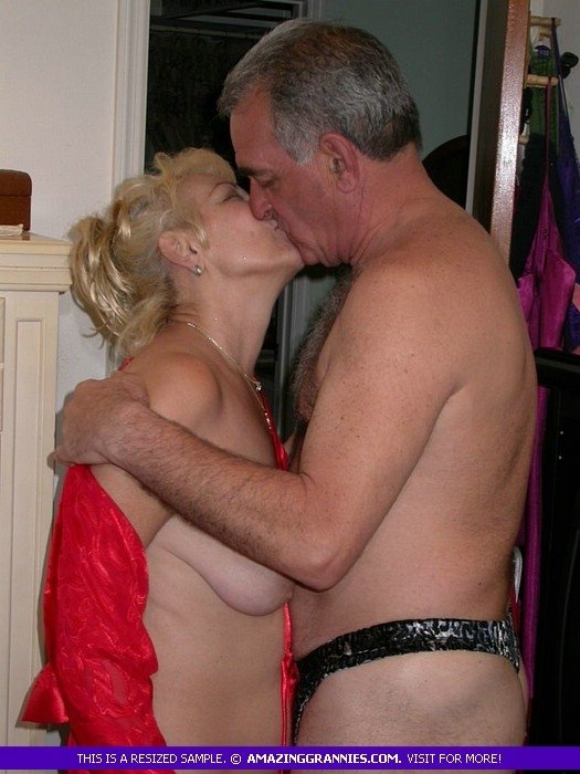 Mature wife swappers