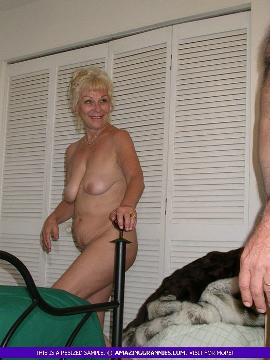 hot naked mature women pics there