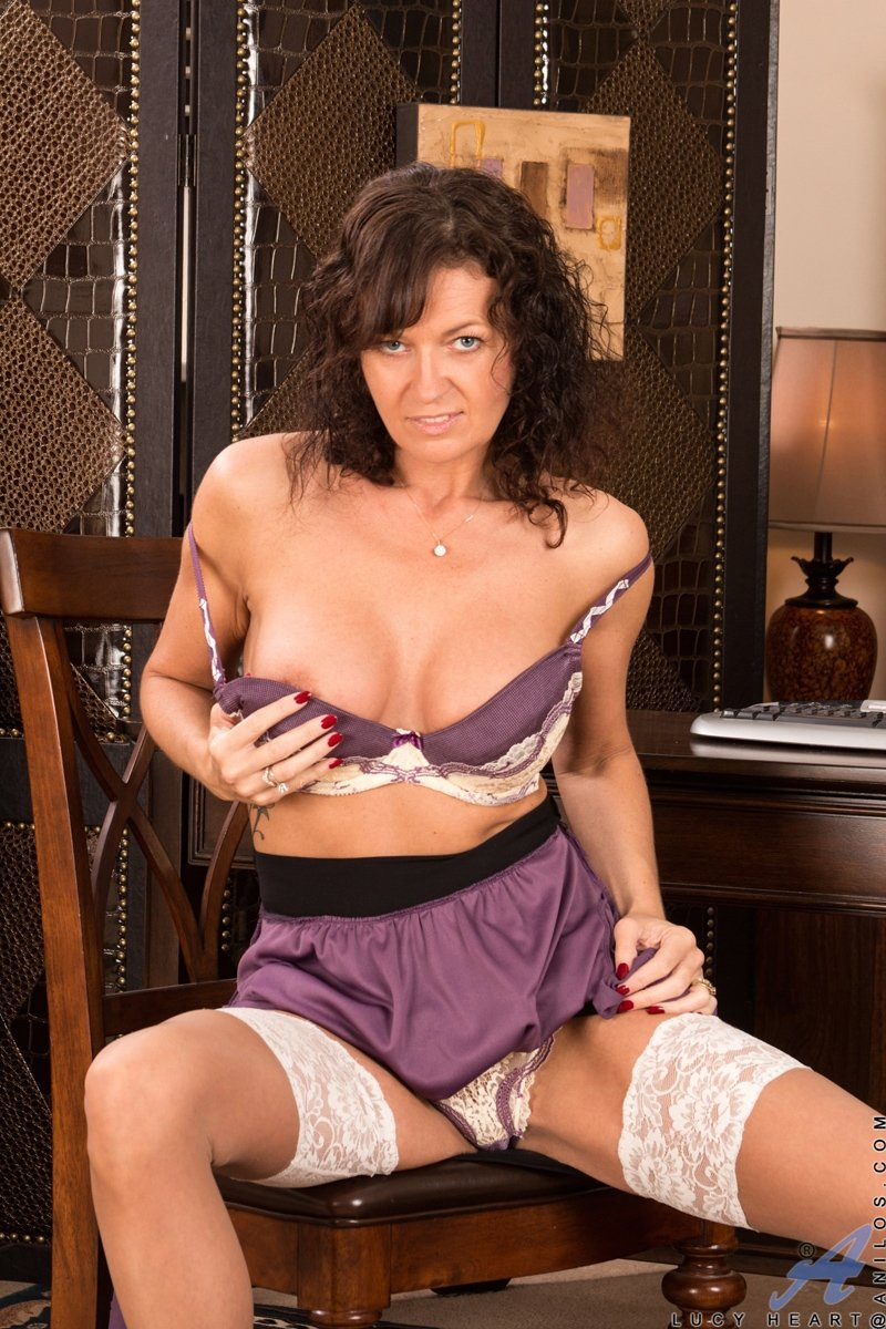 milf mature bikini authoritative answer