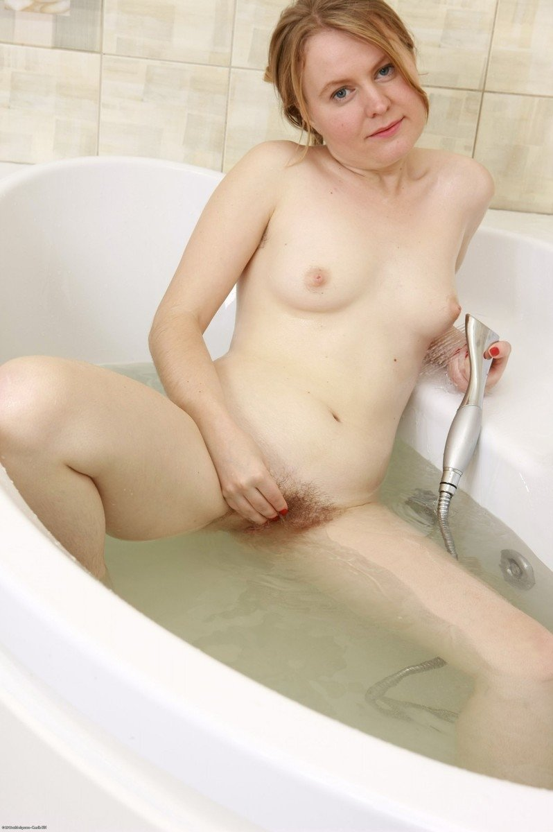 Mom at home porn
