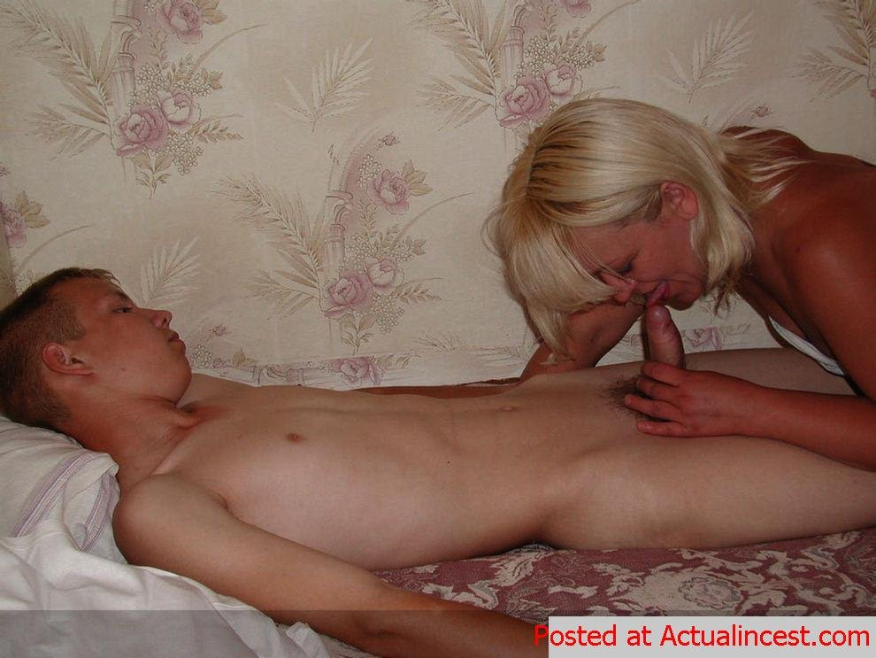 Free amateur sexparty video