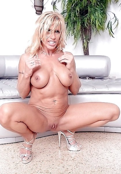 best of mature home handjob