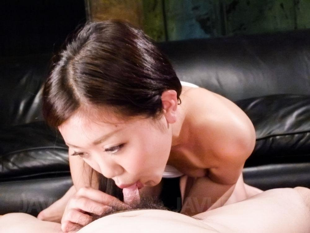 Forced unwilling molested drunk sex
