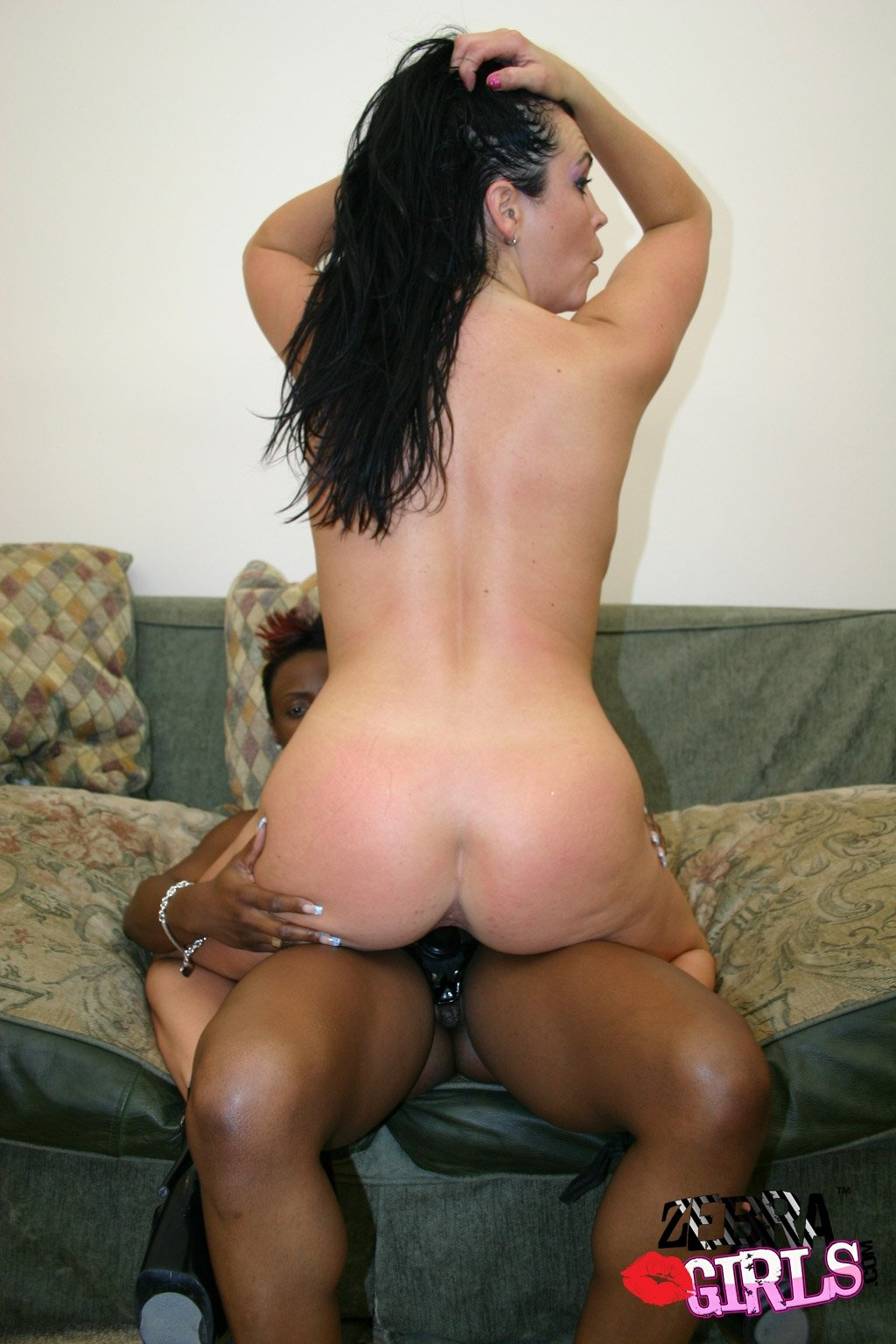 Transsexual brazil escort Bang wife and cum