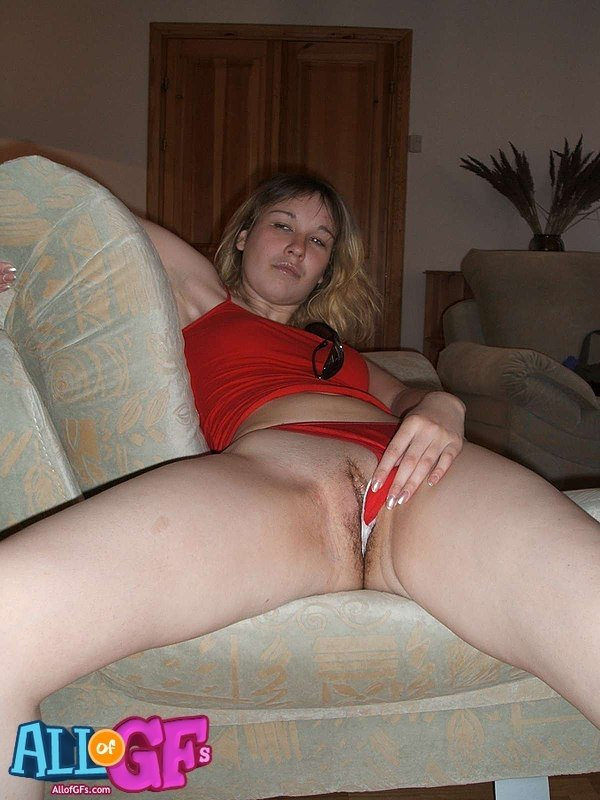 jav wife friend