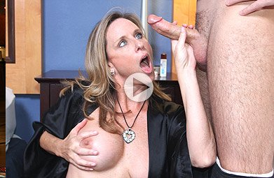 Mature legs porn pictures Dpp home made