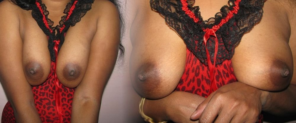 Tumblr horny milf videos Calcification in right breast Ful hd wife