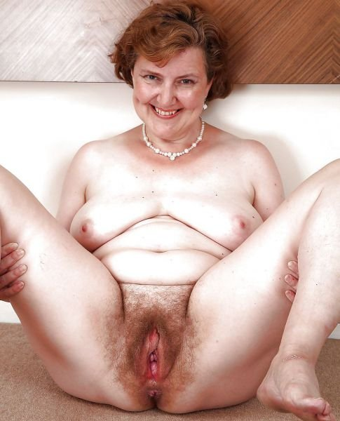 Voodootaur    reccomend french lesbian mature