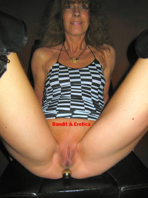 anal sex mom tube