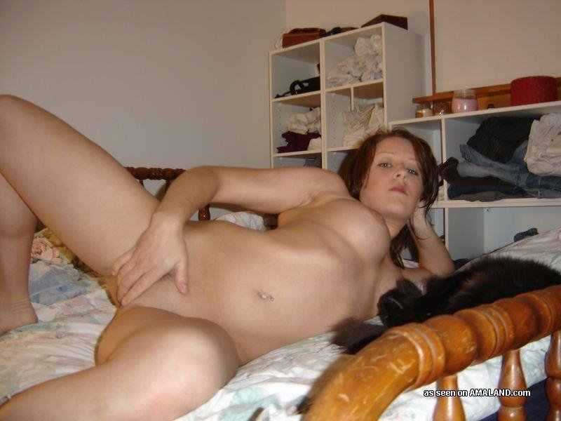 The best amateur cuckold Wifes craves bbc gangbang hubby helps