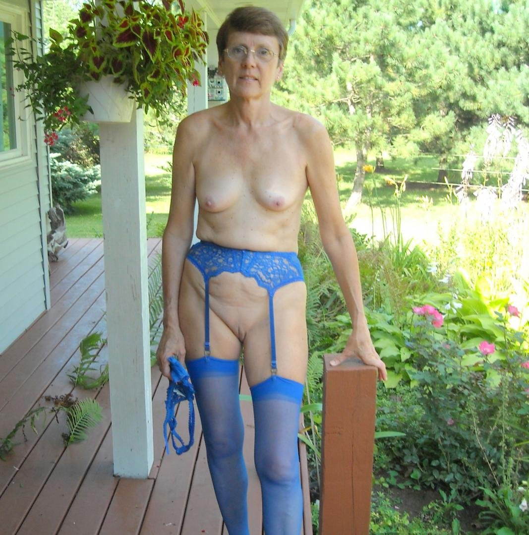 mature asian granny sex add photo