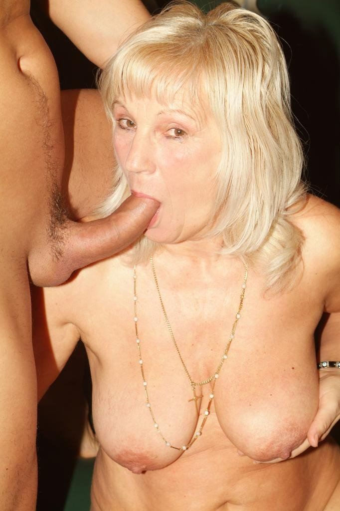 Oblivion for xbox 360-cheats - naked ladies granny cuckold videos