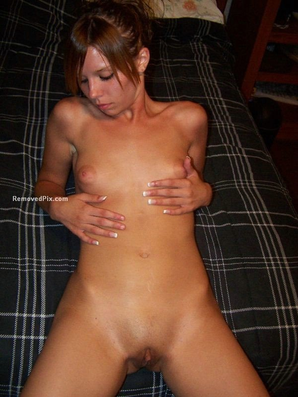Painy sex crying Arab maid hidden add photo