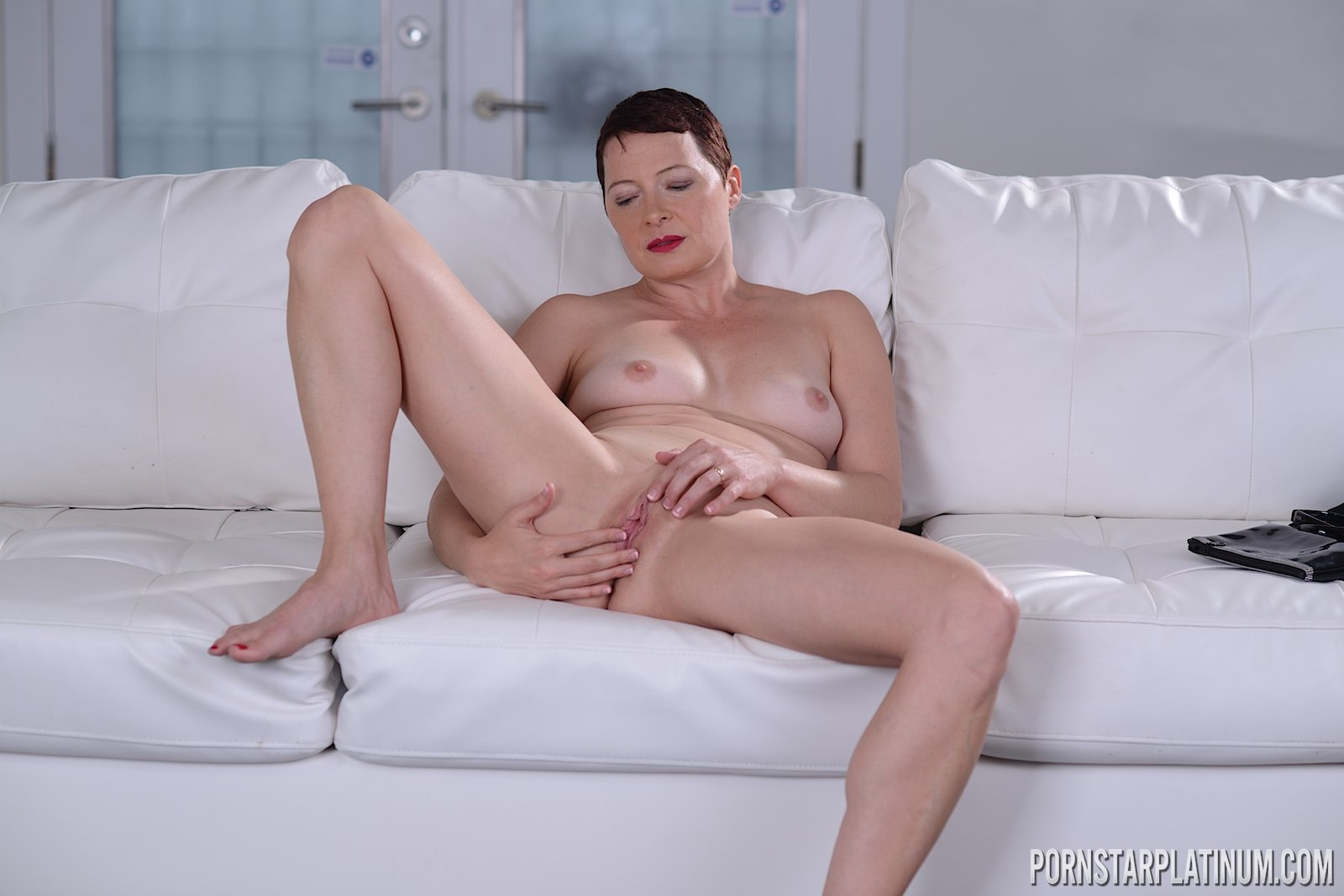 homemade cheating with bbc