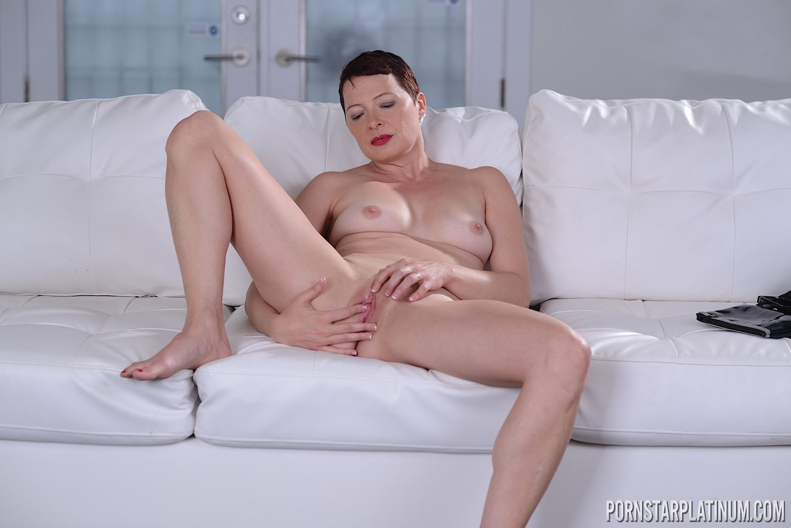 American supermodels in bikinis Hot and busty Asian babe is fucked doggy style