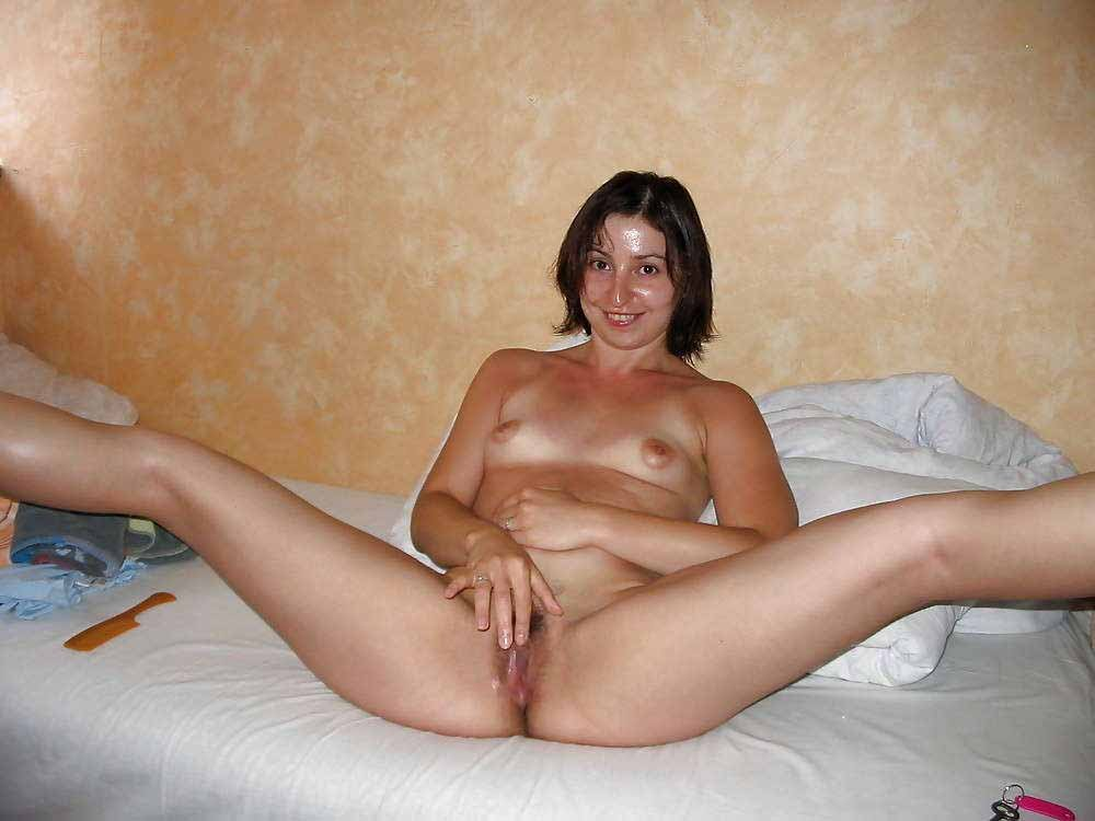 Mature wife beach handjob First time amateur lesbian