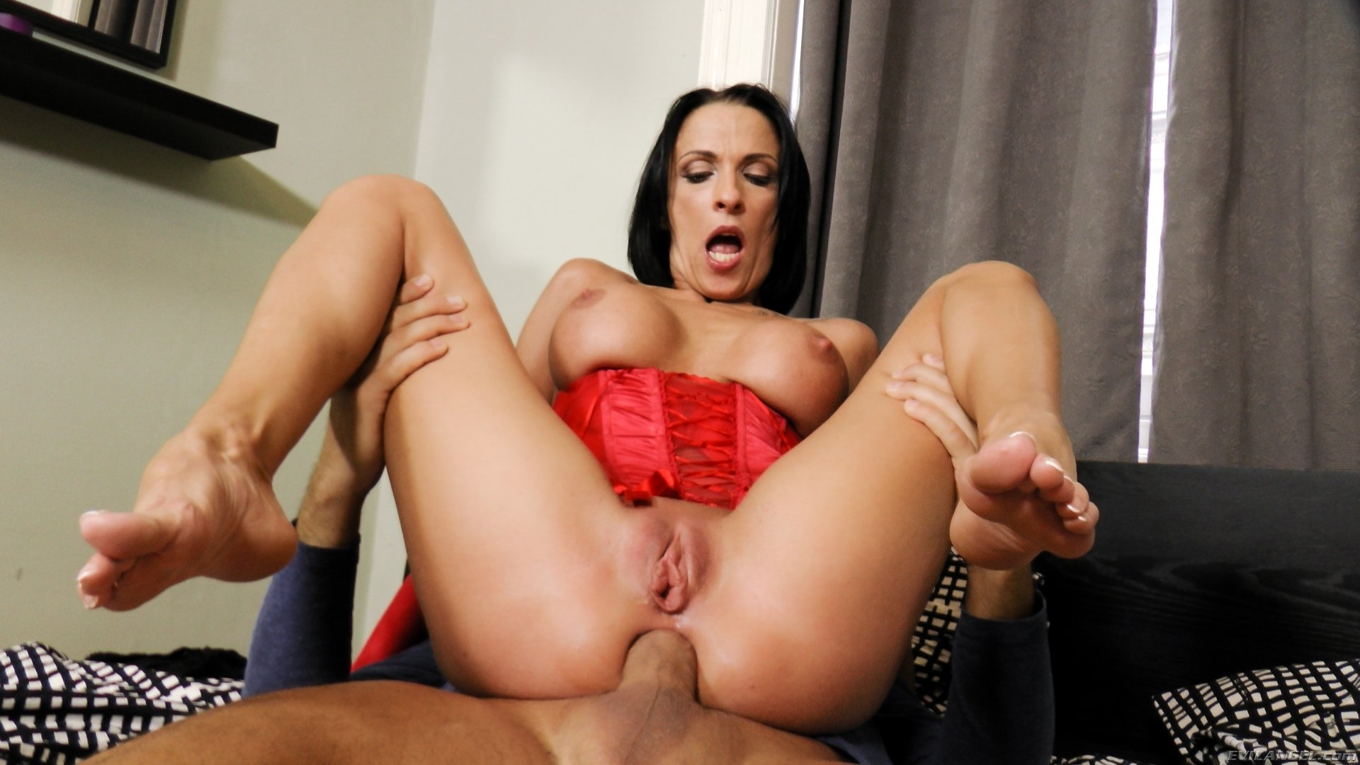 best of Small Town Texas Milf Loving Some Bbc