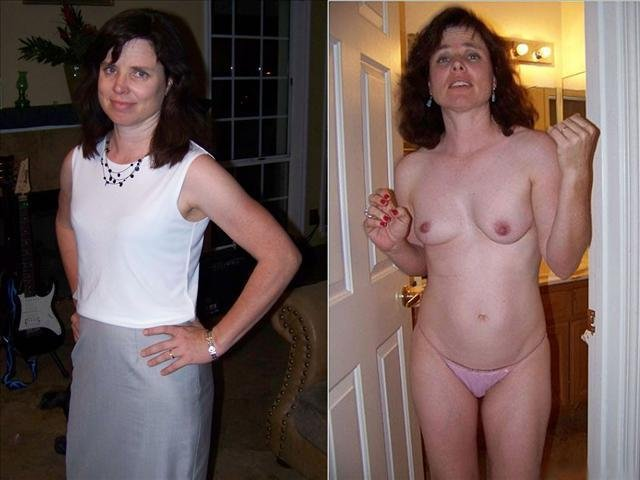 Pema reccomended milf porn doggy style