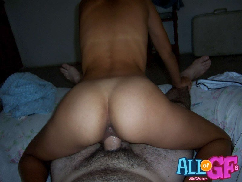 Yr old small tube amateur