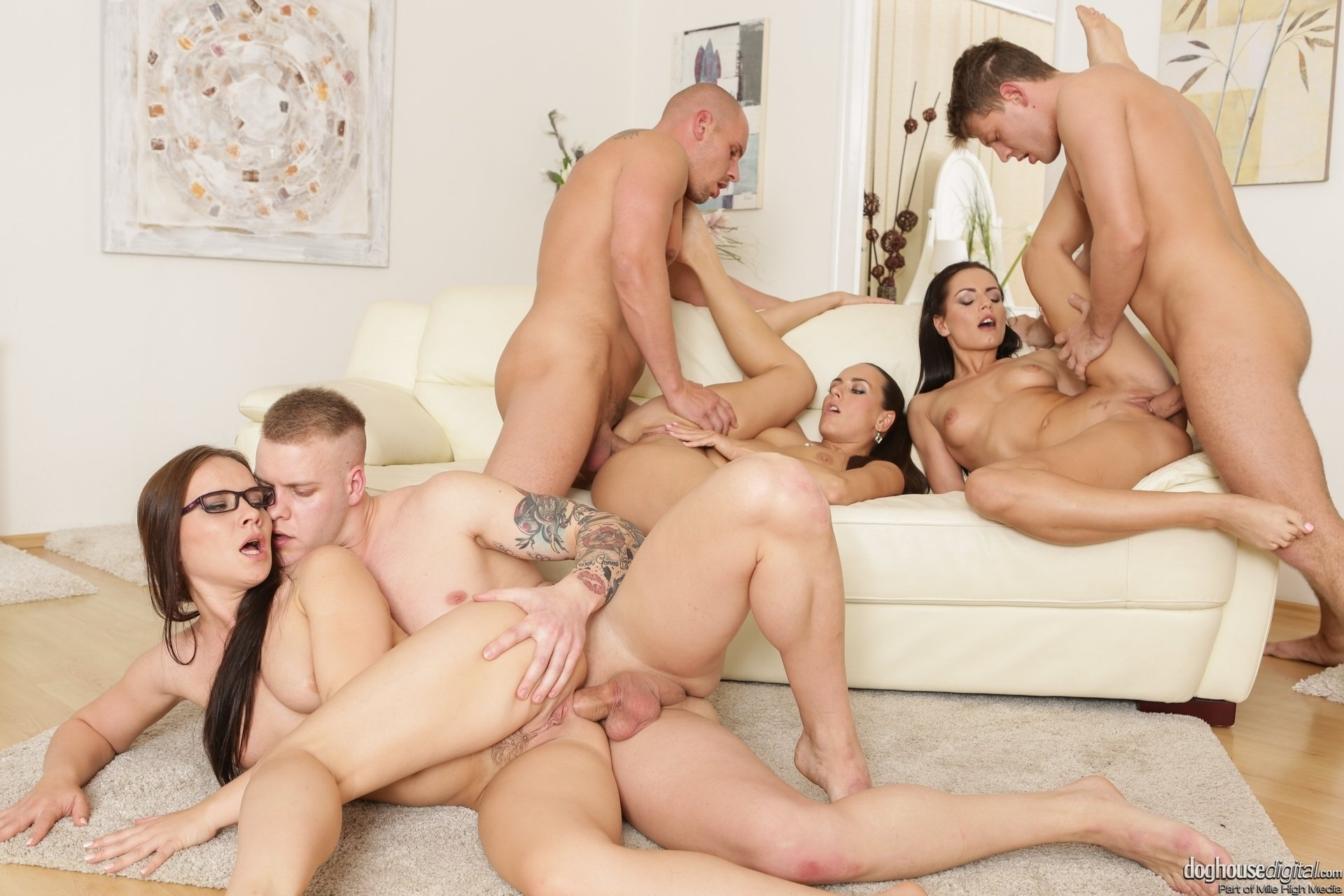 Mikarr    reccomended xxx group sex hd