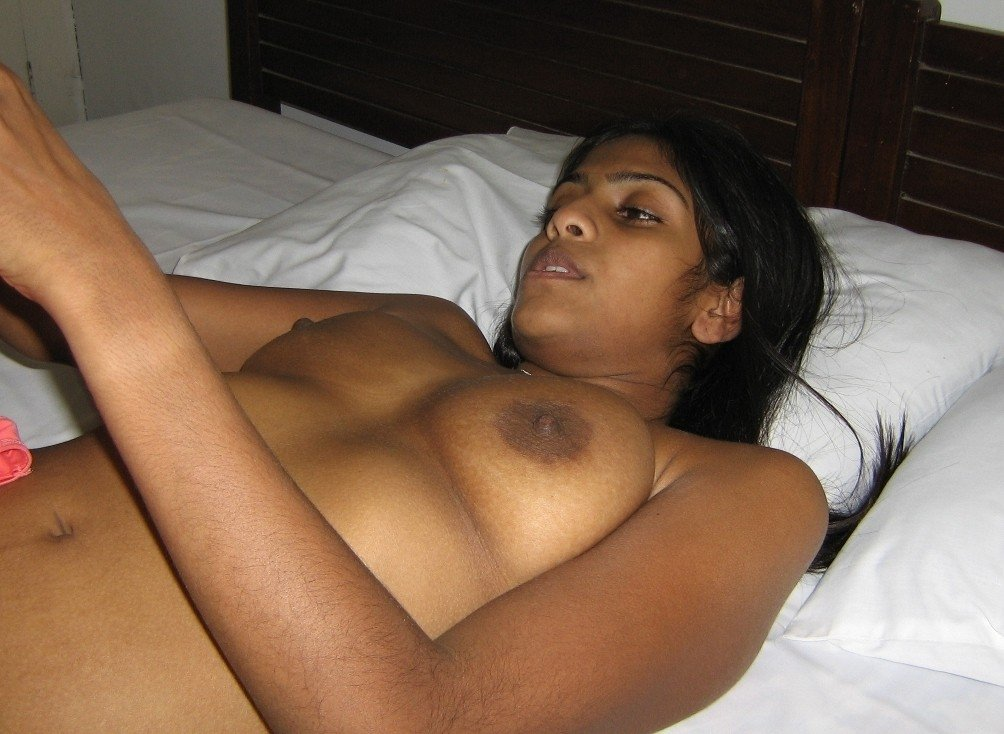 daughter-free-fuckingsri-lankan-girl-honeys-nude