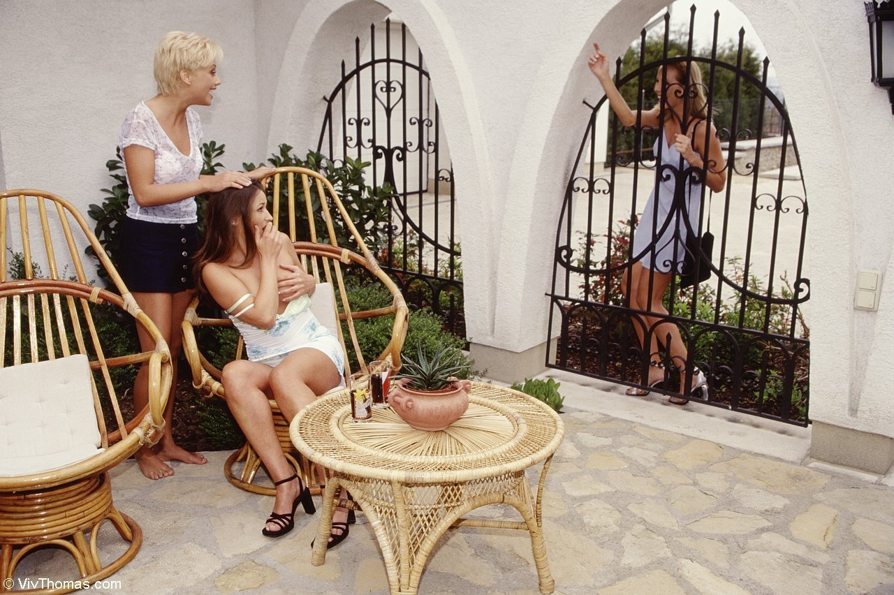 Slave wife used by strangers dogging free xxx cheating wife