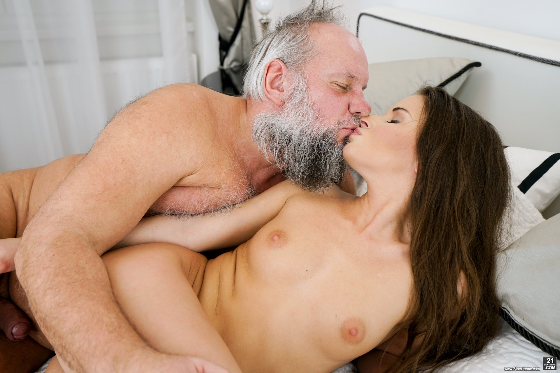 Old man fuck hd, sauth afirican faking videos sexy