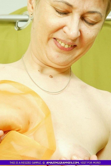 Security cams fuck 11 Vintage boat insurance busty mature lesbian videos