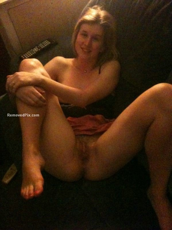 amateur naked bbw amateur nude on stage