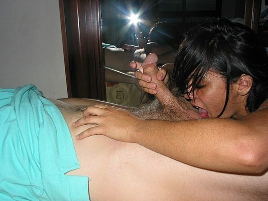 Japanese taboo family love Drunk dad fuck sons real taboo
