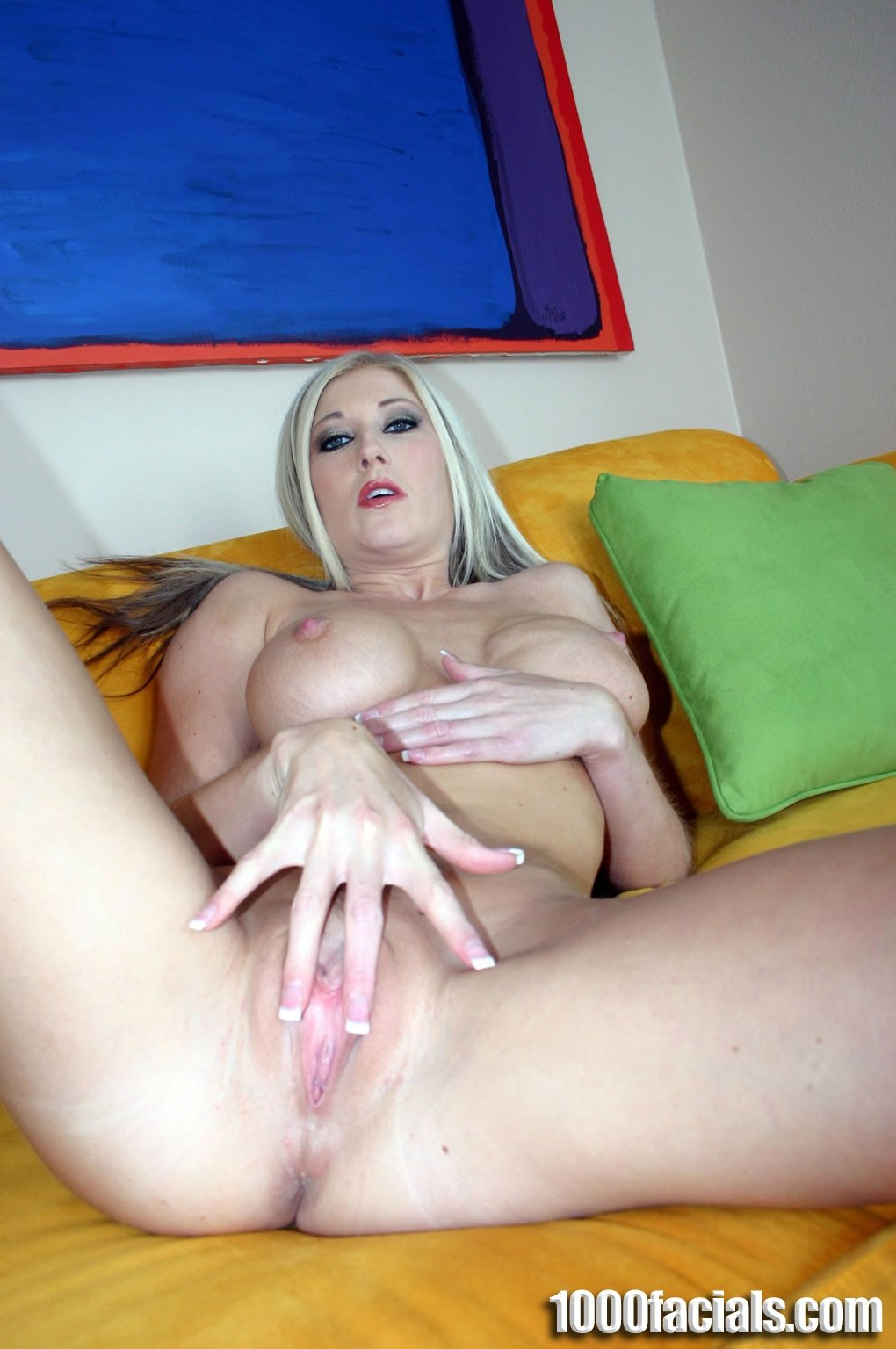 Hairy fat hd facesitting xxxplay Hirsute amature porn pics