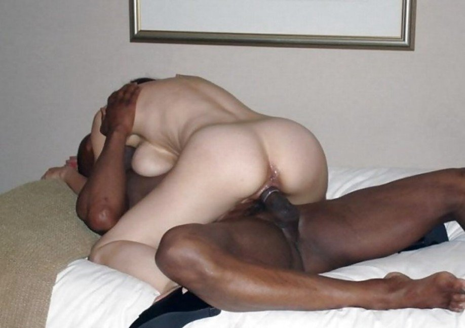 african gay sex tube
