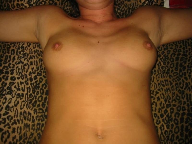 Real lesbian homemade sex Free amature porn post