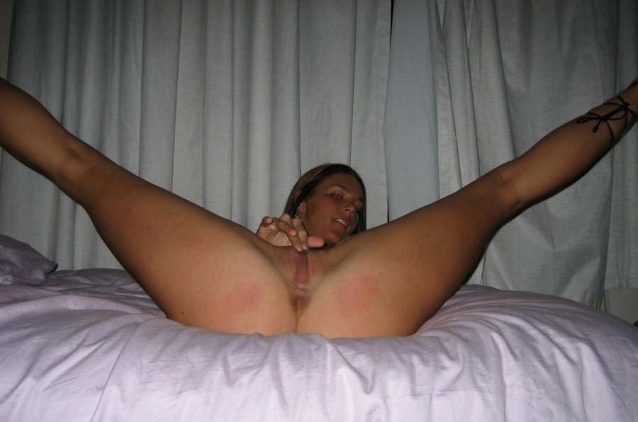 cheating wife sex with husband friend