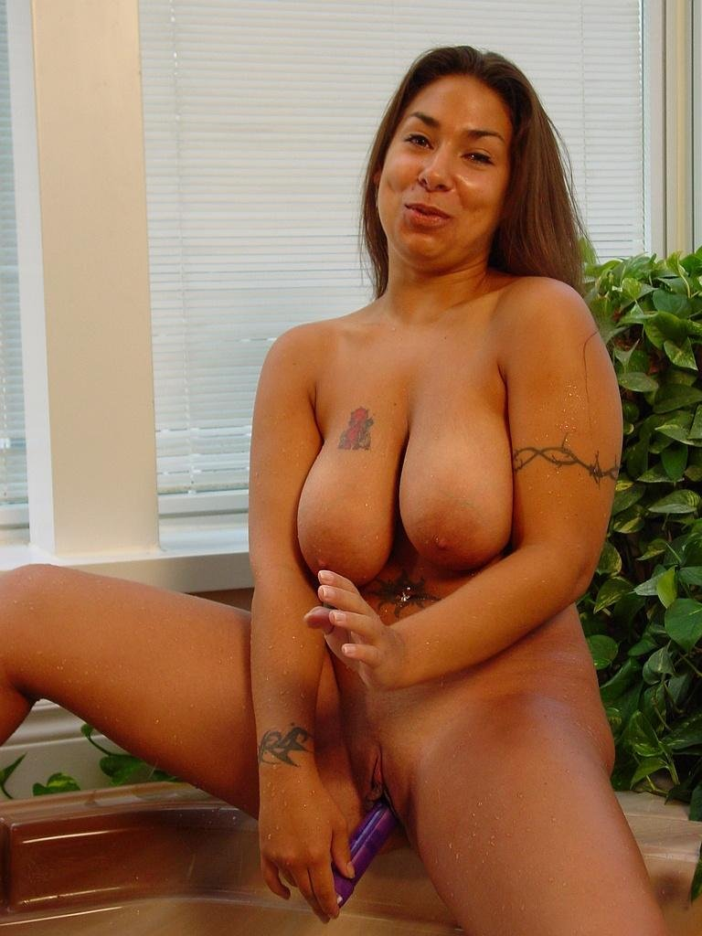 Security camera footage adult stockings big tits
