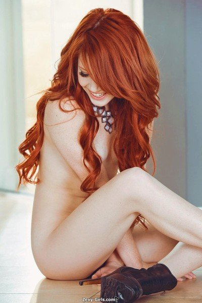 Free amateur videos forced sex silvie delux hairy