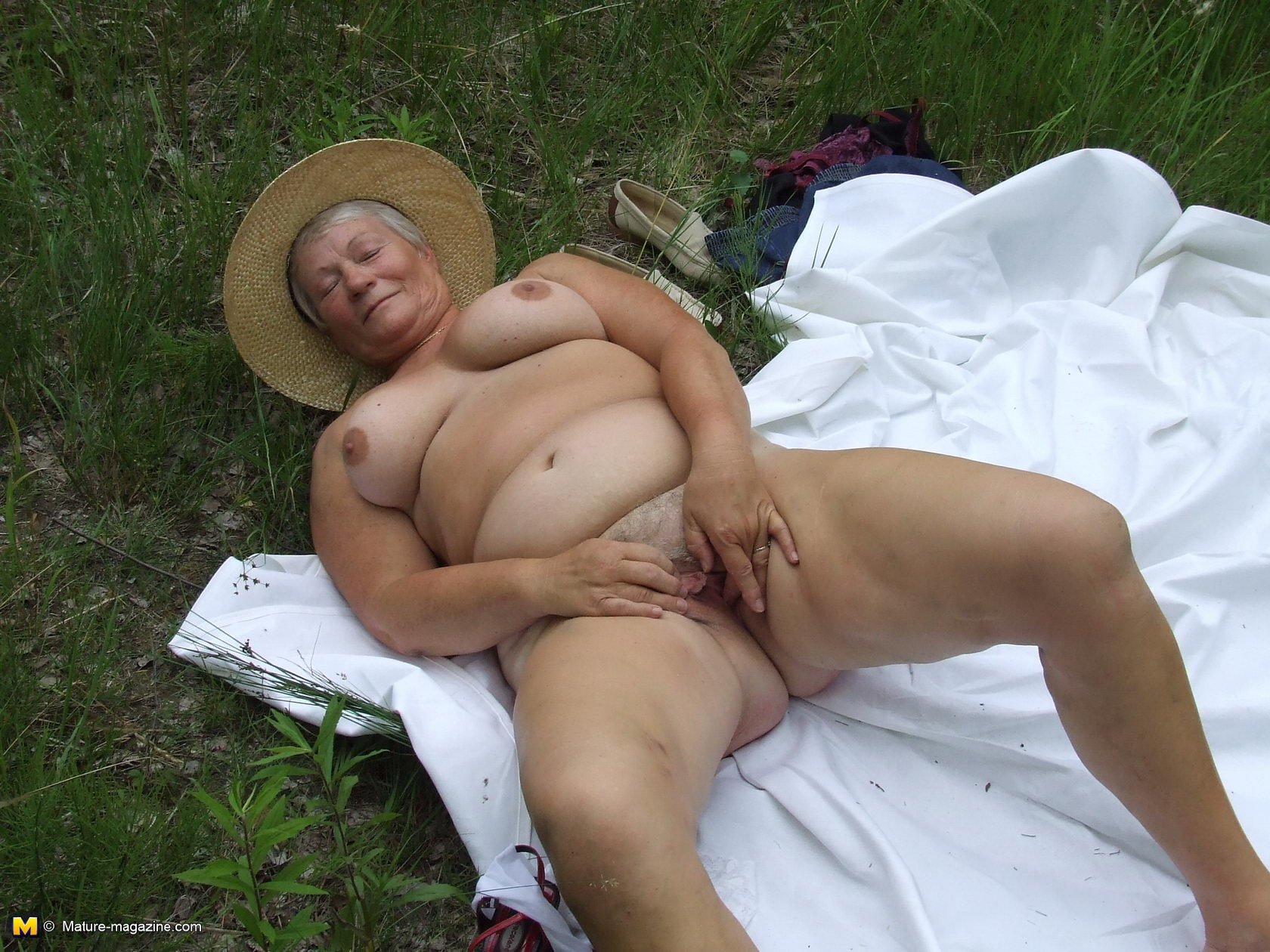 best of handjob granny pics