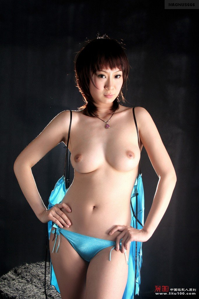 sex big boobs asian