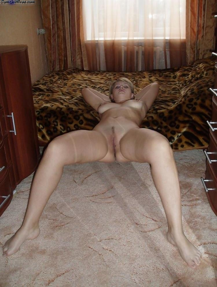 homemade amateur chubby