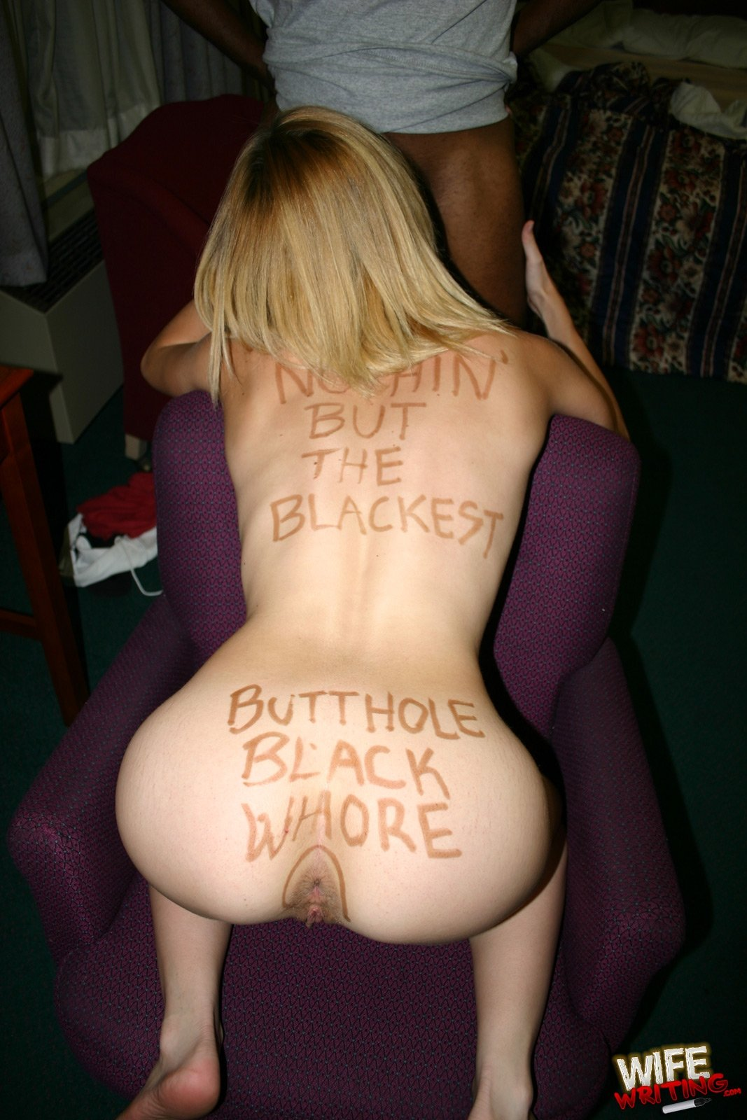 Hd porn brazza mom Agreeable slaves are made to disrobe inside a small cage